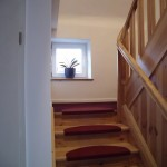 Treppenaufgang_1